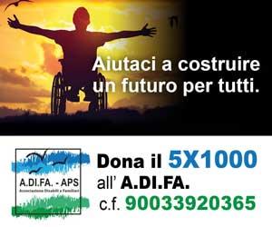 ADIFA1
