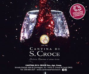 Cantina Santa Croce
