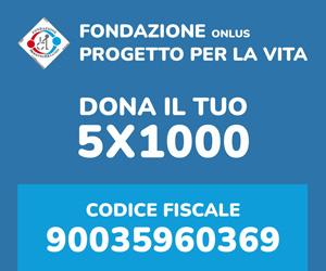 ProgettoVita1