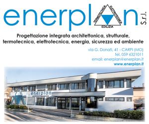 Enerplan1
