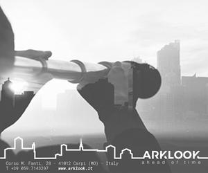 arklook1