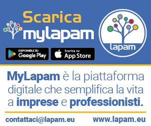 LAPAM 1