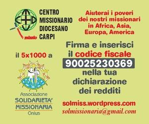 Centro missionario1